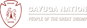 Cayuga Nation